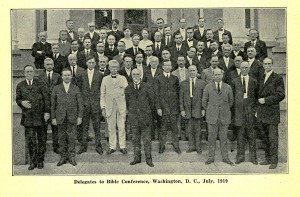 1919-Bible-Conference
